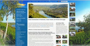 mosel-pensionen-hotels